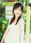 新垣結衣  WPB.net No.69 [A HAPPY NEW GAKKY] (110)