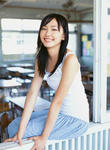 新垣結衣  WPB.net No.69 [A HAPPY NEW GAKKY] (112)
