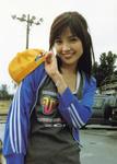 2nd写真集 [国仲涼子写真館 -風の記憶-] (159)