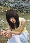 2nd写真集 [国仲涼子写真館 -風の記憶-] (165)