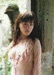 綾瀬はるか 3rd写真集 [HEROINE] (78)