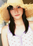 新垣結衣  WPB.net No.69  [A HAPPY NEW GAKKY] (122)