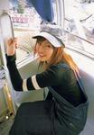 深田恭子 まるごと深田恭子BOOK [KYOKO 8203] (08)