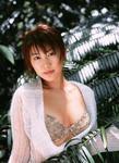 安めぐみ image.tv [おねえさんの秘密] (51)
