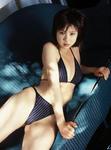 ほしのあき N/S EYES No.330 (02)