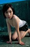 miss actress vol.92 加護亜依 un photo (37)