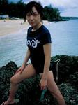 miss actress vol.92 加護亜依 un photo (53)