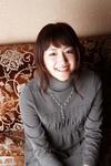 綾瀬はるか N/S EYES No.448 (23)