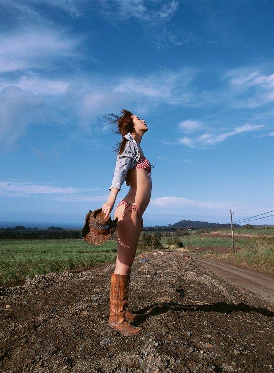 【芸能】女性のブーツ姿に萌えるスレ11【女子アナ】 [無断転載禁止]©bbspink.comYouTube動画>36本 dailymotion>1本 ->画像>1268枚
