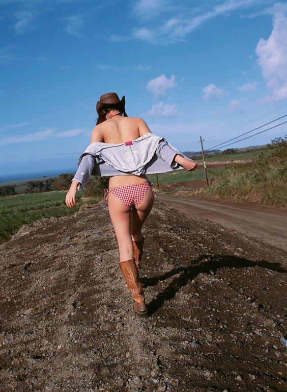 【芸能】女性のブーツ姿に萌えるスレ11【女子アナ】 [無断転載禁止]©bbspink.comYouTube動画>36本 ->画像>1268枚