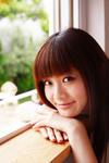 さとう里香 BOMB.tv 09,07 (07)