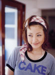 上戸彩 4th写真集 [natural] (51)