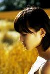 堀北真希 N/S EYES No.287 (02)