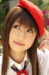 小倉優子 ワニブックスグラビアコレクション #27 (09)
