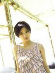 上戸彩 N/S EYES No.241 (43)