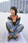 相武紗季 ワニブックスグラビアコレクション #2 (100)