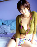 ほしのあき GirlsCube (03)