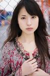 戸田恵梨香 BOMB.tv 07,05 (71)