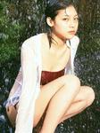 相武紗季 ワニブックスグラビアコレクション #2 (156)