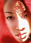 内山理名 YSビジュアルWeb vol.31 [FREE SOUL,FREE LIFE] (97)