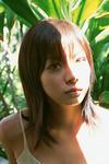 相武紗季 WPB-net No.63 [裏10代] (42)