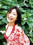小野真弓 5th写真集 [Xin Chao] (40)