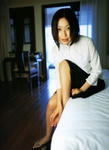 小野真弓 5th写真集 [Xin Chao] (41)