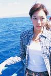 相武紗季 WPB-net No.63 [裏10代] (99)
