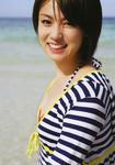 深田恭子 6th写真集 [25才] (44)