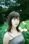 相武紗季 N/S EYES No.398 (39)