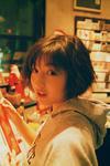 広末涼子 ビジュアル・ヤングジャンプ No.20 (310)