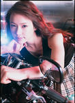 ソニン YSビジュアルWeb vol.46 [Metamorphose+] High Quality (05)