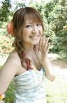 矢口真里 Hello! Project Digital Books vol.29 [Alo-Hello!] (28)
