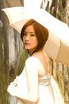 上戸彩 image.tv [Treasure of Asia] (01)