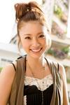 上戸彩 image.tv [Treasure of Asia] (09)