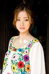 上戸彩 image.tv [Treasure of Asia] (22)