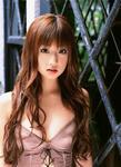 小倉優子 YSビジュアルWeb vol.235 [ありのままの私] (17)
