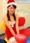 時東ぁみ 