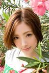 上戸彩 image.tv [Treasure of Asia] (29)