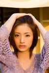 上戸彩 image.tv [Treasure of Asia] (49)