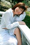 小野真弓 image.tv [Another World] (07)