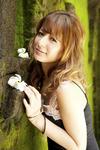 スザンヌ image.tv [Lady days] (50)