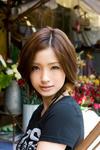 上戸彩 image.tv [Treasure of Asia] (80)