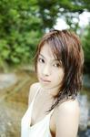 内山理名 N/S EYES No.412 (34)