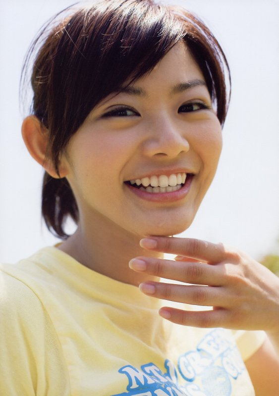Rika Nishimura Friends Related Keywords & Suggestions - Rika Nishimura