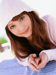 佐々木希 ビジュアル・ヤングジャンプ No.83 [Rainbow Smile] (84)
