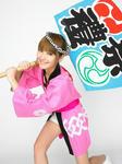 佐々木希ビジュアル・ヤングジャンプ No.88[NOZOMI WORLD FESTIVAL 2009] (39)