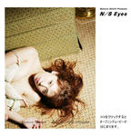 雛形あきこ 