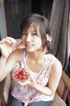 堀北真希BOMB.tv 06,11 (33)