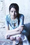 原田夏希N/S EYES No.349 (40)